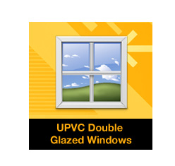double glazing windows scunthorpe