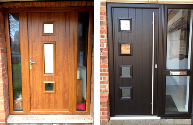 double-glazed-doors-north-lincolnshire
