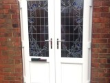 uPVC Double glazed windows, doors and conservatories fitted in scunthorpe and the surrounding villages in north lincolnshire.