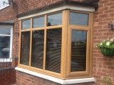 uPVC Double glazed windows, doors and conservatories fitted in scunthorpe and the surounding villages in north lincolnshire.